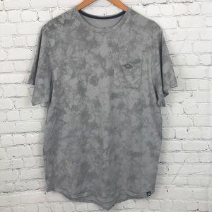 Grey Nike Air Jordan T-Shirt!